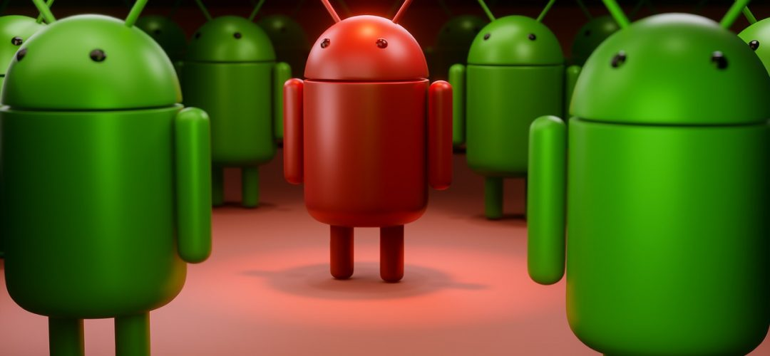 android, robot, army